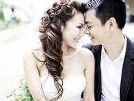 Sự thật về cuộc hôn nhân ngắn ngủi của Khánh Ngọc với người chồng xạ thủ