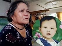 Mẹ nuốt nước mắt suốt 36 năm khi lạc mất con gái lên 3 tại ga tàu