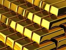 Giá vàng hôm nay 13/9: Đứt mạch tăng giá, vàng giảm mạnh