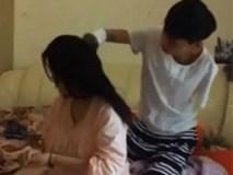 Người chồng cụt tay chăm vợ đẻ khiến người xem không cầm được nước mắt