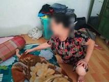 Gã hàng xóm xâm hại bé 13 tuổi bị câm điếc đến có thai