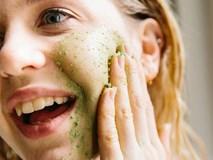 Các nàng nên nhớ: Chọn đúng sữa rửa mặt phù hợp thì các bước chăm sóc da tiếp theo mới hiệu quả được