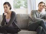 Ly hôn đã 5 năm vì hôn nhân không gối chăn, tôi vẫn không thể quên chồng cũ-2