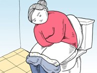 10 dấu hiệu cảnh báo bệnh từ cơ thể mà bạn không được bỏ qua