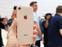 Nếu bạn đang dùng iPhone 7 thì chẳng có lí do gì phải móc hầu bao mua iPhone 8