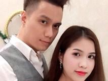 Vợ Việt Anh tung tin nhắn bị chồng gọi là 'đồ điên' chỉ vì 1 lý do khó đỡ