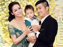 Bạn thân xác nhận Nhật Kim Anh đã chia tay chồng đại gia