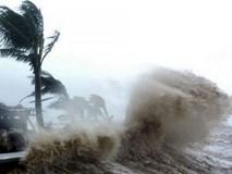 Cần chuẩn bị những gì để phòng chống bão?