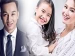 Vừa tung ảnh chân dung bạn trai Tây, vợ cũ MC Thành Trung lại bị bóc phốt người yêu?-9