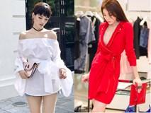 """Kỳ Duyên phối đồ ngày càng lên tay, chuẩn bị """"tấn công"""" tuần lễ thời trang Milan tháng 9 này"""
