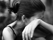 Khi cầu hôn, bạn trai nói không thể chấp nhận con gái riêng của tôi, hãy cho tôi lời khuyên