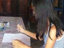 Phú Thọ: Hiếp dâm bé gái bất thành, đưa 50 triệu đổi sự im lặng