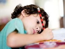 Thông minh đến mấy mà bố mẹ không dạy con phẩm chất quan trọng này, trẻ khó mà thành công