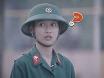 'Sao nhập ngũ' tập 2: Hét toáng đòi bỏ nhiệm vụ vì sợ ma