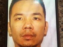 Tử tù thứ 2 vượt ngục bị bắt tại điểm nóng ma túy ở Hoà Bình