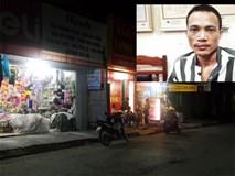 Người dân kể lại giây phút tên tử tù vượt ngục Lê Văn Thọ bị bắt