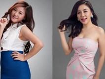 Sao Việt 'vịt hóa thiên nga' nhờ tham gia truyền hình thực tế