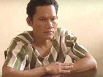 Vĩnh Long: Dâm ô với con gái ruột 5 tuổi, người bố cầm thú đối diện với án tù