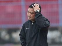 CLB Hải Phòng trao cơ hội cho Đặng Văn Lâm trở lại