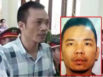 2 tử tù trốn khỏi phòng biệt giam: Giấu 'dụng cụ' khoét tường trong hậu môn