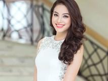 Hoa hậu Phạm Hương: 'Sau 32 tuổi nếu chưa lấy chồng sẽ ở vậy'