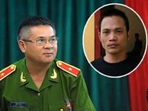 """Cuộc gặp đầy """"duyên nợ"""" của Thiếu tướng Hồ Sỹ Tiến với Lê Văn Thọ"""