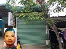 3 người thân che giấu cho tử tù Nguyễn Văn Tình vừa bị tạm giữ để điều tra