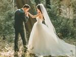 Sống chung với mẹ chồng hay gia đình chồng không đáng sợ, đáng sợ hơn cả là chọn nhầm chồng-3