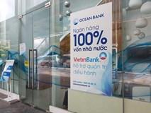 Người mất 400 tỷ đồng tiết kiệm tại OceanBank có lấy lại được tiền?