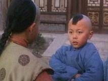 """""""Con trai"""" Lý Liên Kiệt sau 23 năm thành danh giờ ra sao?"""