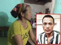 Người thân tử tù: 'Không nghĩ cho Tình và Thọ ăn bữa cơm, mượn xe máy lại mang tội lớn thế này'