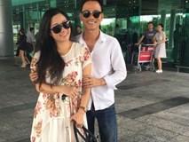 Sau khi kết hôn với con trai Chế Linh, cuộc sống của Thanh Thanh Hiền giờ ra sao?