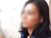 Bị gái bán dâm trộm tài sản, người đàn ông ngoại quốc dùng mưu lật mặt
