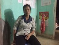Vụ tử tù trốn trại: 'Em tôi về chỉ xin bát cơm, chả nhẽ lại không cho em ăn'