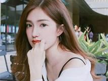 Chẳng phải đi đâu xa, Việt Nam cũng có cô nàng mặt xinh dáng chuẩn gái Hàn còn ghen tỵ