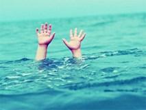Bé gái 1 tuổi chết đuối trong bồn tắm vì một phút sơ suất của người giúp việc