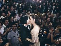Không riêng đám cưới với hồi môn 69 tỷ, cách tỷ phú trẻ này đối xử với vợ cũng khiến nhiều người phát ghen