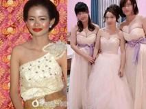 """Những cô dâu ôm hận vì bị """"dìm"""" không thương tiếc trong đám cưới của chính mình"""
