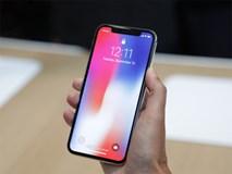 Tim Cook: 'iPhone X đáng giá 999 USD'