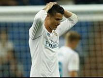 """Cựu sao trẻ Barca gây """"thảm họa kép"""" cho Real ngay tại Bernabeu"""