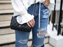 3 mẫu túi Chanel cổ điển với sức hút vượt thời gian khiến phái đẹp Việt không thể không mê