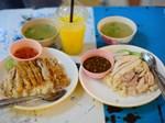 5 kinh nghiệm du khách lần đầu đến Bangkok nên nhớ kỹ-14