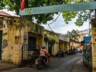 Đại gia đứng sau thâu tóm Hãng phim truyện Việt Nam là ai?
