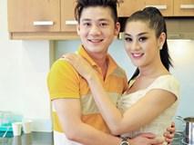 Lâm Khánh Chi: Ghép trứng để tự mang thai là điều tôi mong chờ...