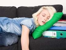 Những kiểu sinh viên ra trường chắc chắn thất nghiệp