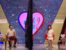 Bạn muốn hẹn hò: Gãy xương tay, chàng trai Hà Nội vẫn vào Sài Gòn tham gia hẹn hò