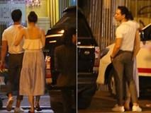 Hồ Ngọc Hà lần đầu lên tiếng về việc vào khách sạn cùng Kim Lý lúc nửa đêm