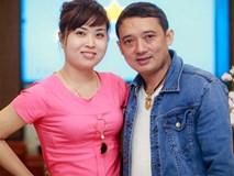 """Vợ 3 Chiến Thắng: """"3 tháng ly hôn, tôi và anh Thắng vẫn qua lại, gọi nhau là vợ - chồng"""""""
