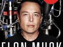 Để thành công như hiện tại, tỷ phú Elon Musk đã luôn duy trì những thói quen này