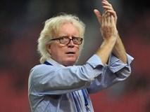 HLV Schafer chỉ ra nhược điểm của bóng đá Việt Nam